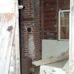 inside_shed