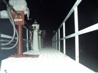 top_walkway